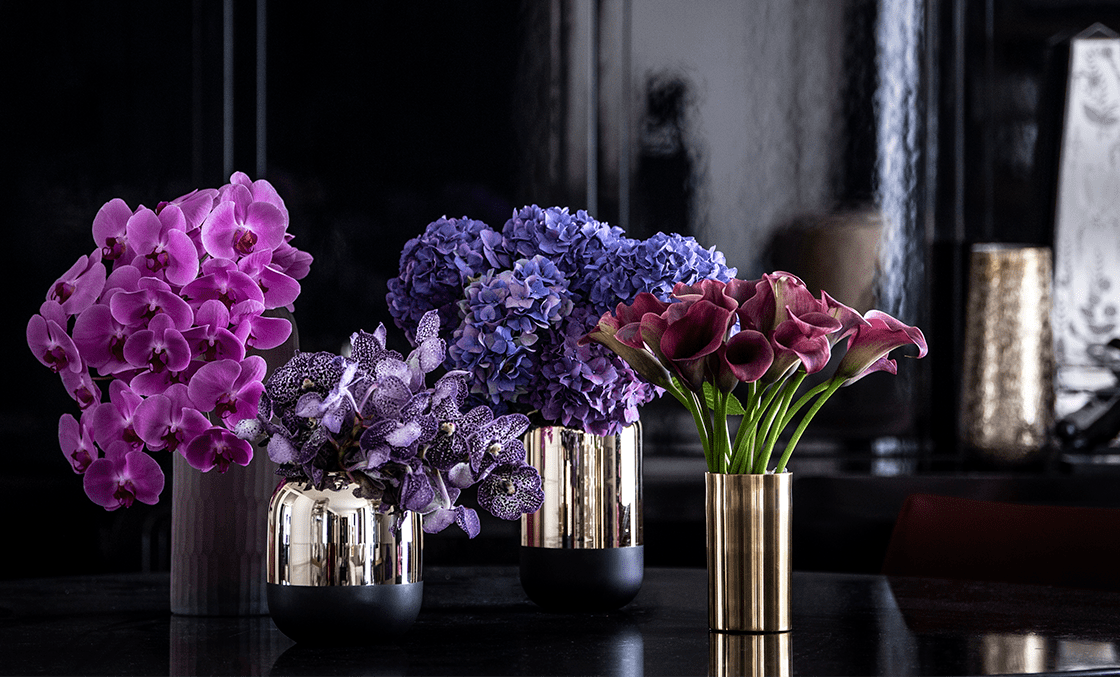 Bloom - Your perfect Bouquet. Your Way