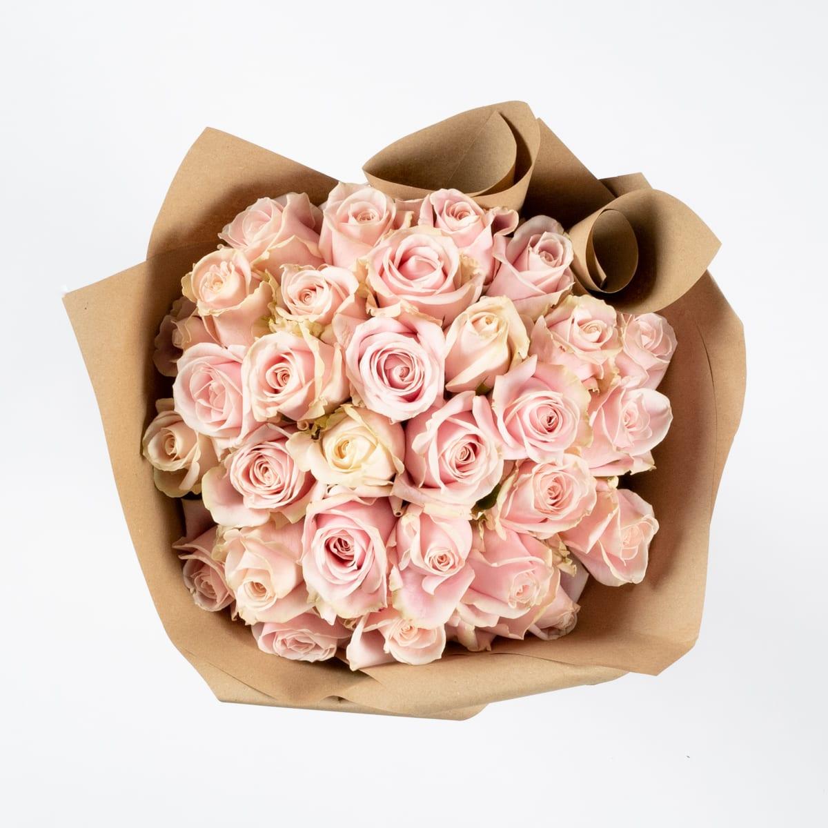 Bloom Flower Delivery | Belgrave Bouquet