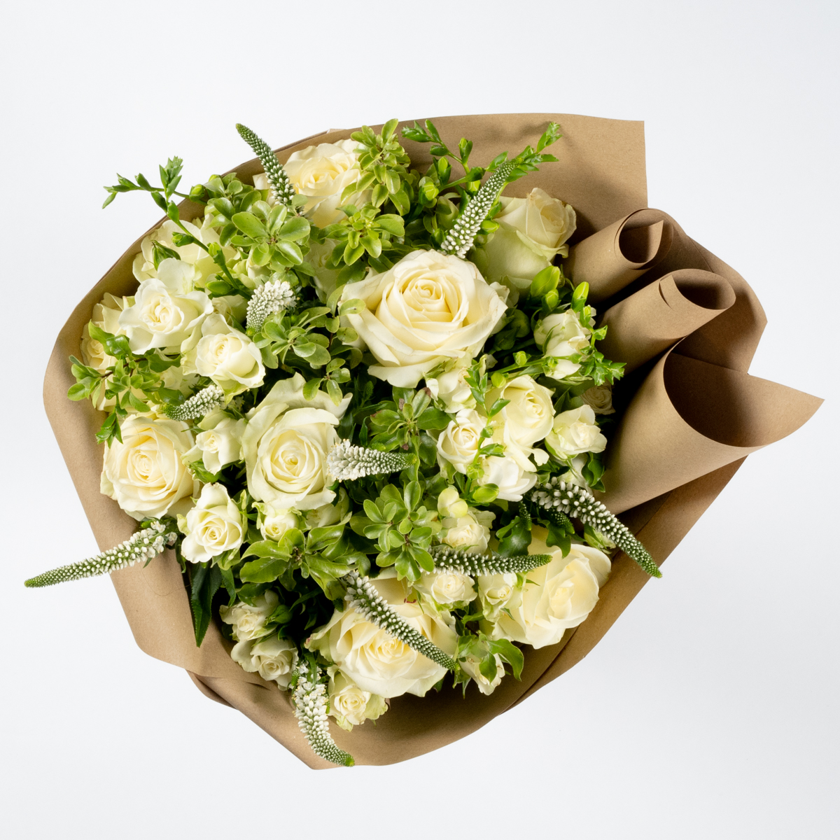 Bloom Flower Delivery | Bloomsbury Bouquet