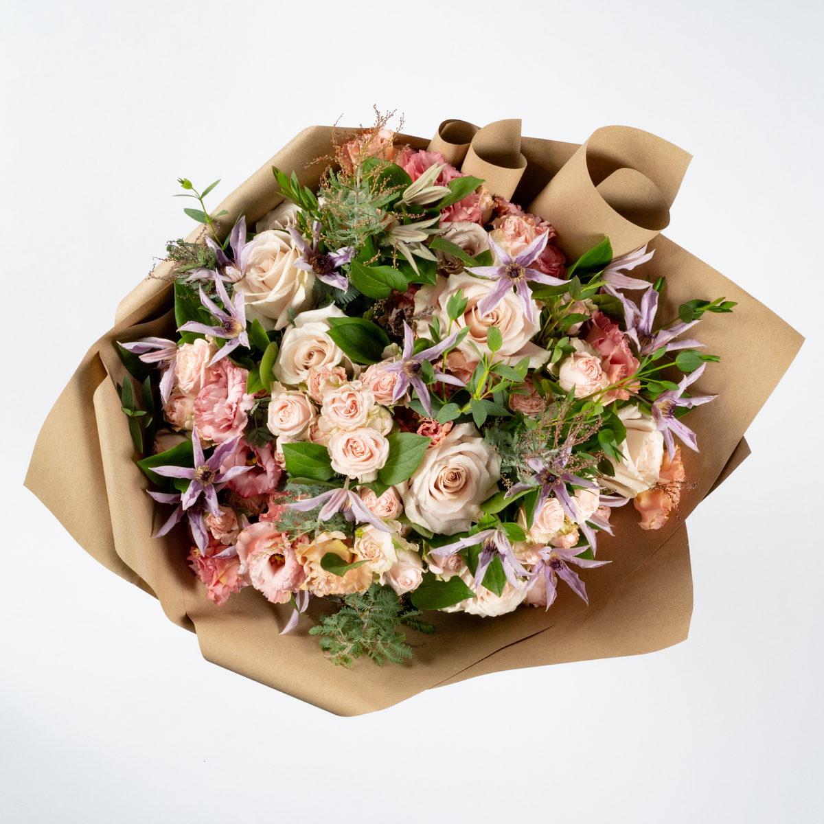 Bloom Flower Delivery | Marylebone Bouquet